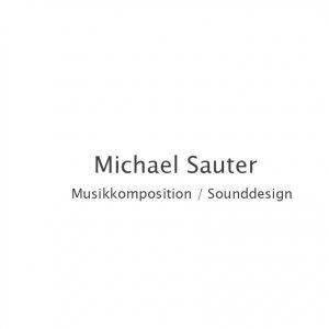 michael_sauterwebsite